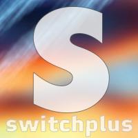 Switchplus : hébergement web et mail et gestion DNS