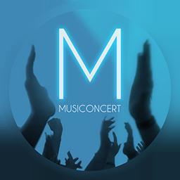 Musiconcert : portail et réseau social musical
