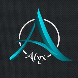 Alyx est un groupe de musique pop-rock suisse et français