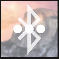 Supprimer un périphérique bluetooth sur Mac OS X Yosemite