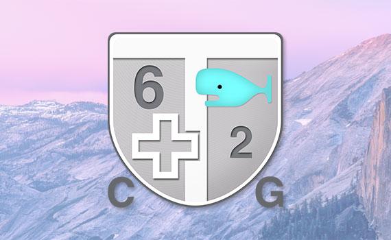 MacCompta Pro - Logiciel de comptabilité suisse